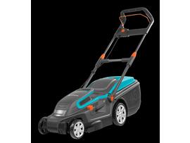 Elektrická sekačka PowerMax™ 1600/37, GARDENA