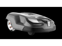AUTOMOWER® 315X, HUSQVARNA