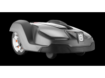 AUTOMOWER® 430X, HUSQVARNA