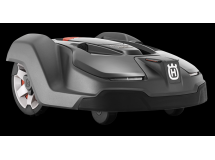 AUTOMOWER® 450X, HUSQVARNA