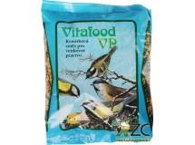 VITAFOOD VP Pro venkovní ptactvo 500 g