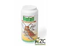 BIOTOLL MRAVENCI Mravenci 300 g prášek