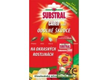SUBSTRAL CAREO KONCENTRÁT 30 ml