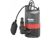 Ponorné čerpadlo na čistou vodu AL-KO SUB 8004