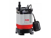 Ponorné čerpadlo na čistou vodu AL-KO SUB 11000