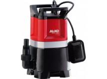 Ponorné čerpadlo AL-KO Drain 10000 Comfort