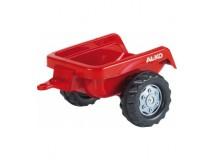 Přívěs k traktoru Kid Trac AL-KO