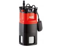 Ponorné tlakové čerpadlo AL-KO DIVE 5500/3