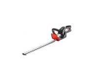 Akumulátorové zahradní nůžky HT 36 Li (bez akumulátoru)