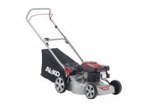 Benzínová sekačka AL-KO Tech 140 Easy 4.20 P-S