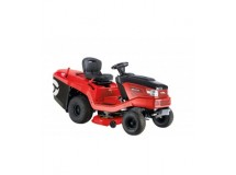 Zahradní traktor solo by AL-KO T 15-95.6 HD A