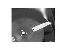 Nožový disk do 3000/3100