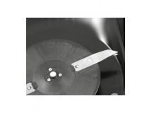 Nožový disk do 4000/4100