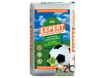 EXPERT Trávníkové Hnojivo, 10 kg