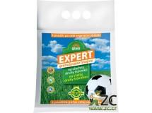 EXPERT Trávníkové Hnojivo, 2,5 kg