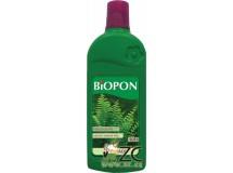 Hnojivo BIOPON Kapradí 500 ml