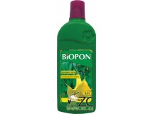 Hnojivo BIOPON Durmany 500 ml