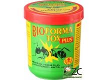 Bioformatox Plus - 200 g