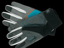 Pracovní rukavice velikost 9 / L , GARDENA
