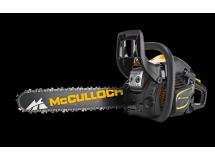 CS 450 ELITE - řetězová pila, McCulloch