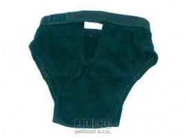 HARA kalhotky č.4 – 45cm