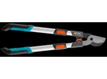 Teleskopické nůžky na větve Comfort 650BT, GARDENA
