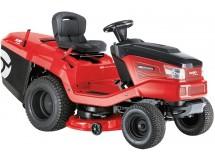 Zahradní traktor solo by AL-KO T 23-125.6 HD V2