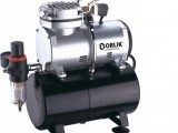 Minikompresor Orlík AS 189