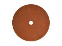 Brusný kotouč k ostřičce CS 03 / KS 1000 (100 x 10 x 3,2 mm)