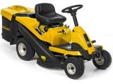 Mini Rider CUB CADET CC 114 TA