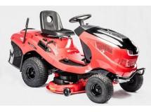 Zahradní traktor AL-KO T22-103.8 HD-A V2
