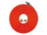 Hadicový zavlažovač, délka 7,5 m, oranžový, GARDENA