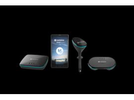 Smart řízení zavlažování, senzor - sada , GARDENA