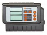 Řízení zavlažování 6030 Classic, GARDENA