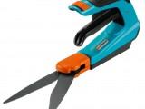 Nůžky na trávník Comfort, otočné, GARDENA
