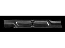Náhradní nůž pro sekačky na trávu PowerMax 1400/34 (č.v. 5034), GARDENA