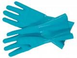 GARDENA rukavice do vody