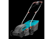 Elektrická sekačka na trávu PowerMax™ 1200/32, GARDENA