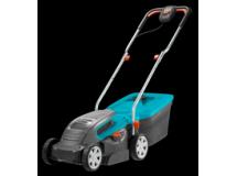 Akumulátorová sekačka na trávu PowerMax™ Li-40/32, GARDENA