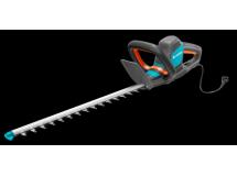GARDENA elektrické nůžky na živý plot ComfortCut 550/50, GARDENA