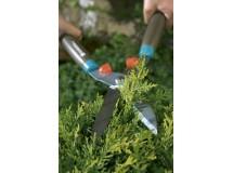 Nůžky na živý plot 510 FSC Classic, GARDENA