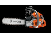 550 XP® Motorová řetězová pila Husqvarna