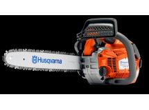 T540 XP® Motorová řetězová pila Husqvarna