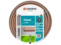Hadice Classic 13 mm (1/2