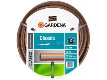 Hadice Classic 19 mm (3/4