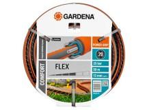 Hadice FLEX Comfort, 13 mm (1/2