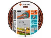 Hadice Flex Comfort 13 mm (1/2