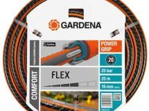 Hadice FLEX Comfort, 19mm (3/4