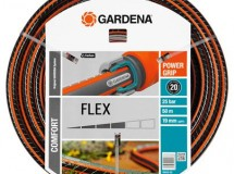Hadice FLEX Comfort, 19 mm (3/4