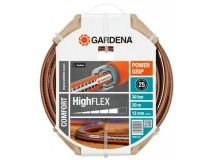 Hadice HighFLEX Comfort, 13 mm (1/2